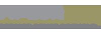 hi-loft-3r_logo