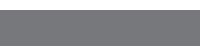 permaguard_logo