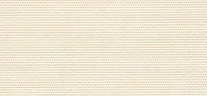btp-095184-white