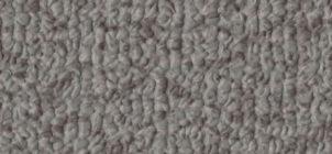 cap-60290-silver-grey