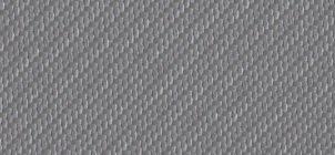 car-1101-silver