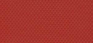 dia-076567-met-atomic-red