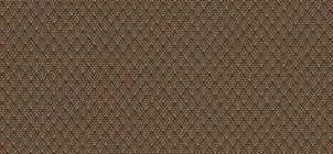 dia-poly-079009-met-titanium