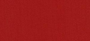 sim-pb-076206-met-crimson