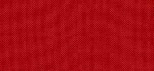 Simtex_Crimson