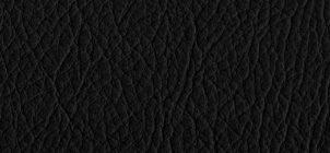 whi-076222-black