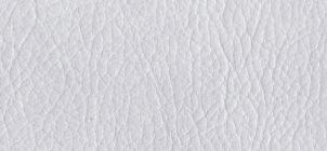 ALG-7059 Blush White