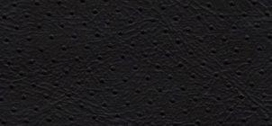 ORI-1612 Ebony