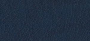 alg-7058-capri-blue