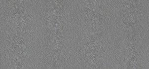 atm-1803-aluminum