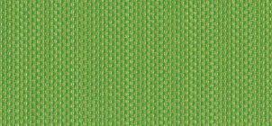 bal-0005-grass