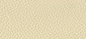 bel-3304-white-cap