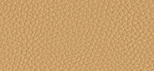 bel-3305-dune