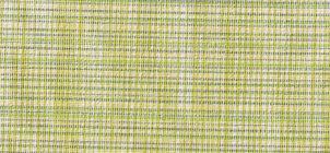 cha-1525-citron