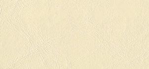 flt-0569-marine-white