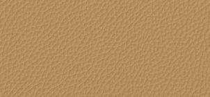 lon-7693-lt-cashmere
