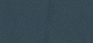 prl-1018-blue-heron