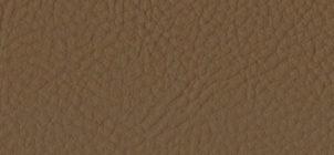 sut-7333-sandstone
