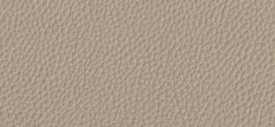 tor-7459-lt-graystone