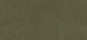 ALG-7052 Weathered Grey