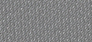 CAR-1101 Silver
