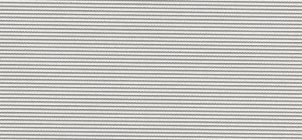 EDG-1851 Fullmoon