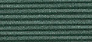 EDG-1854 Emerald